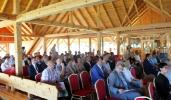 Konferencja 21 lipca 2016