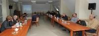 Konsultacje społeczne 11 listopada 2015 r.
